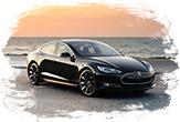 $250K Tesla