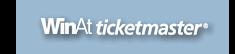 WinAt ticketmaster
